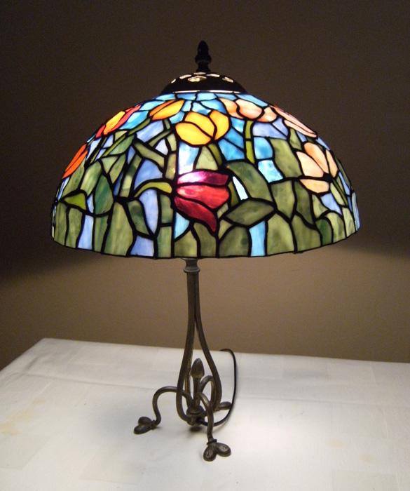 Tiffany creation willkommen auf der homepage von tiffany for Lampen namen